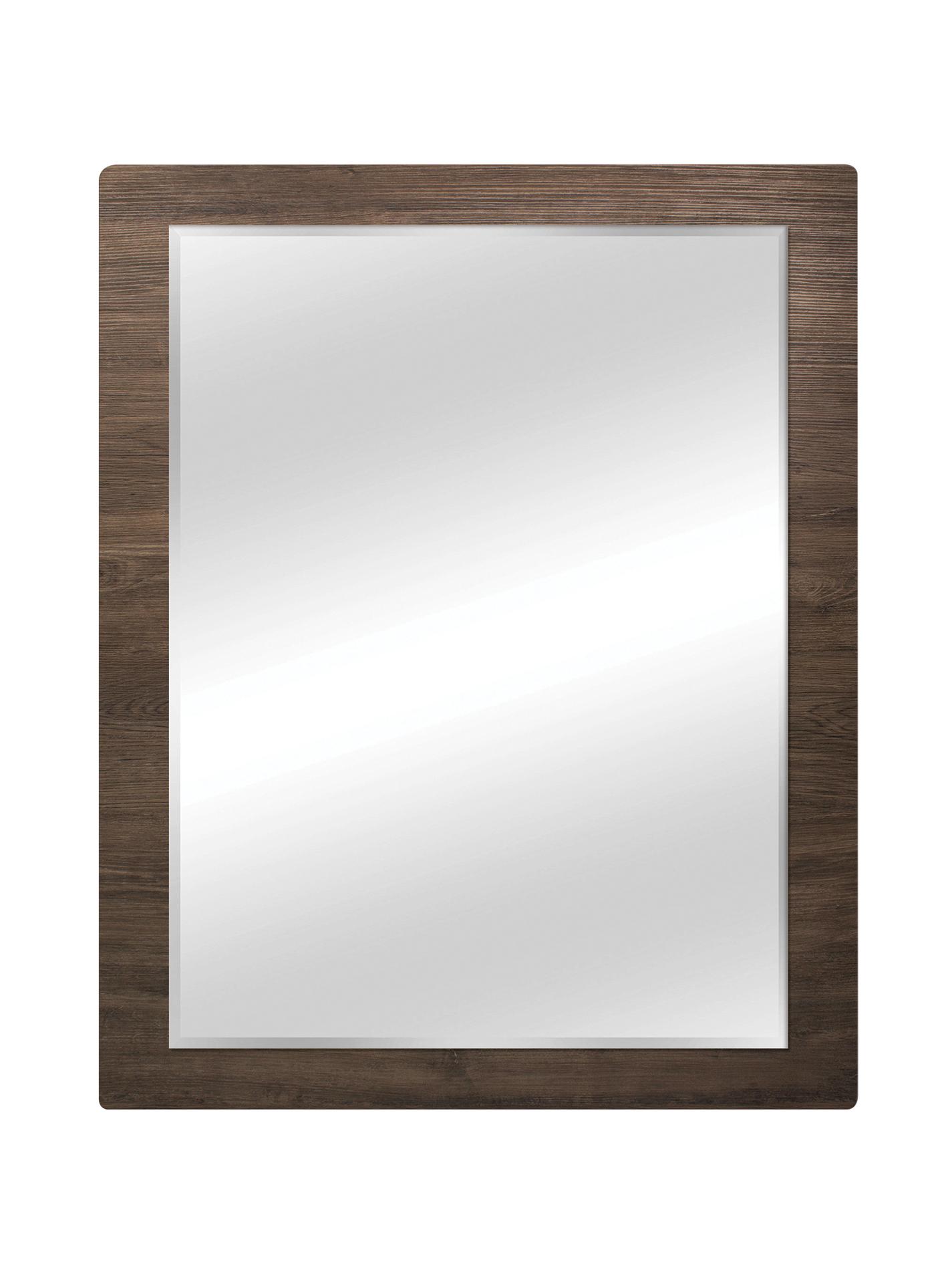 Espejo congo briggs for Espejos para pared completa