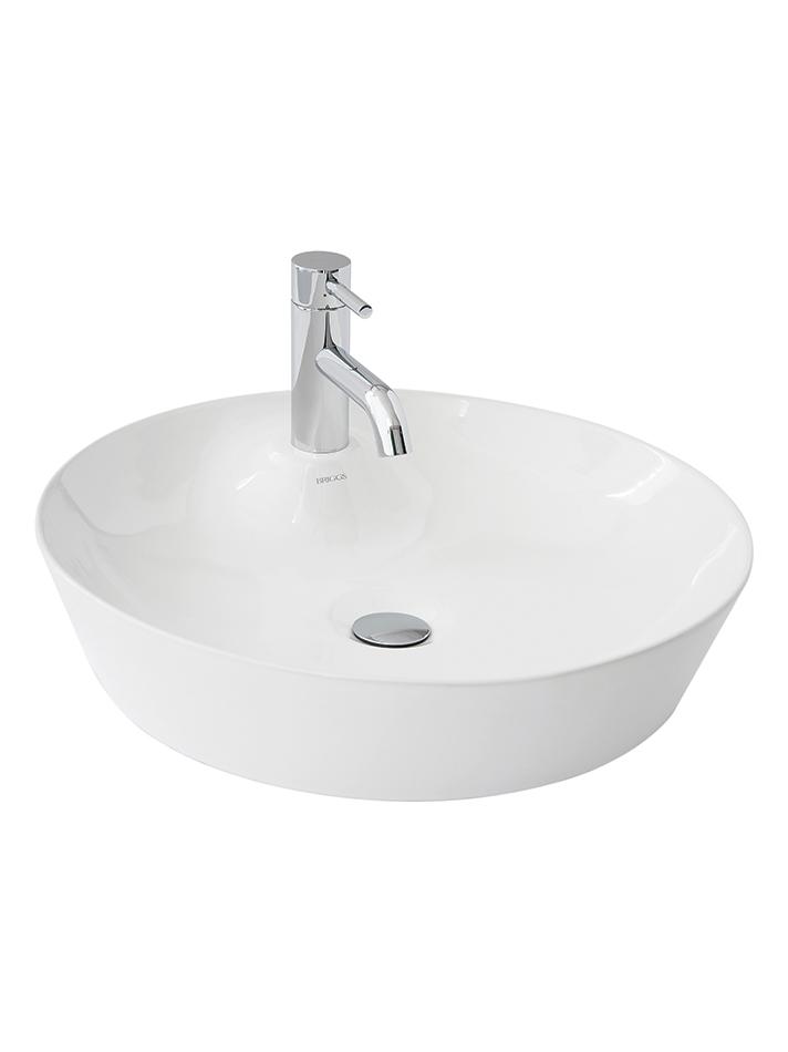 F_Round_slim_faucet.jpg